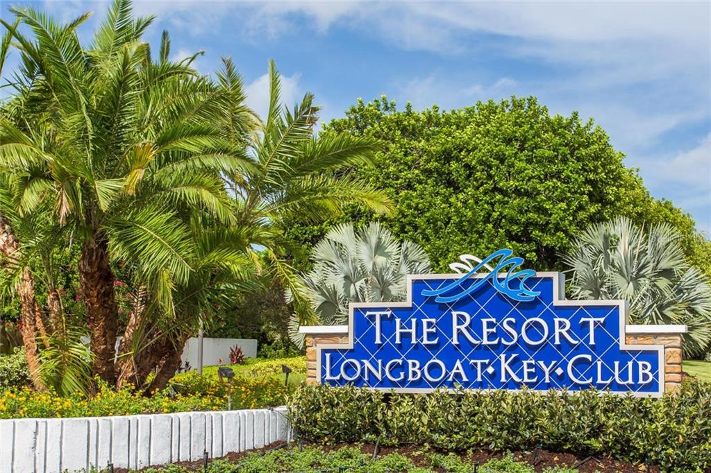 Condo for sale at 210 Sands Point Rd #2003, Longboat Key, FL 34228 - MLS Number is A4421539