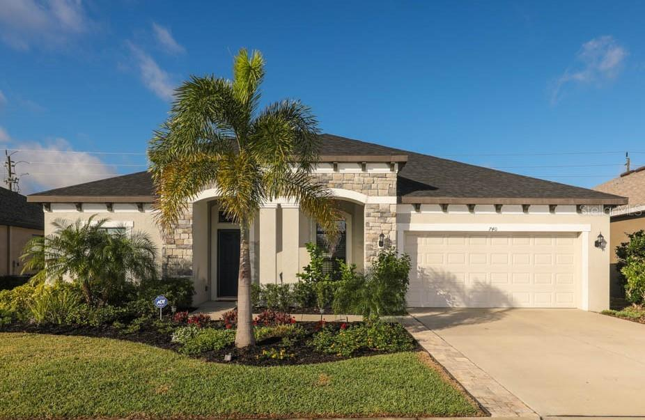New Attachment - Single Family Home for sale at 740 Rosemary Cir, Bradenton, FL 34212 - MLS Number is A4421605