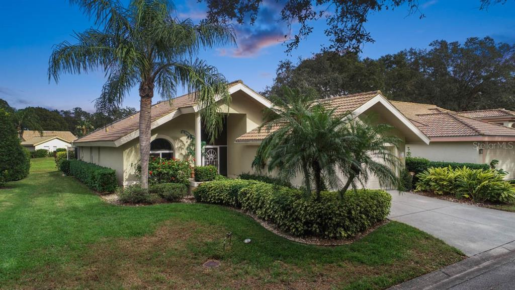 New Attachment - Single Family Home for sale at 4431 Ascot Cir S, Sarasota, FL 34235 - MLS Number is A4421634