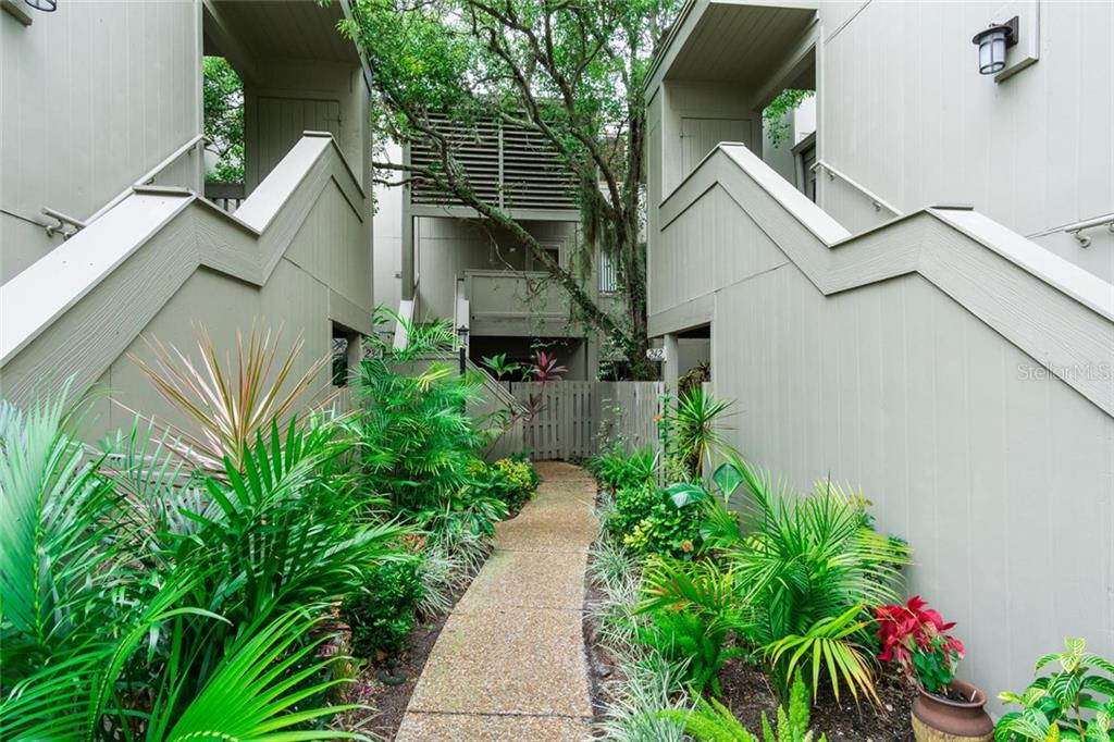 New Attachment - Condo for sale at 238 Woodland Dr, Osprey, FL 34229 - MLS Number is A4421950