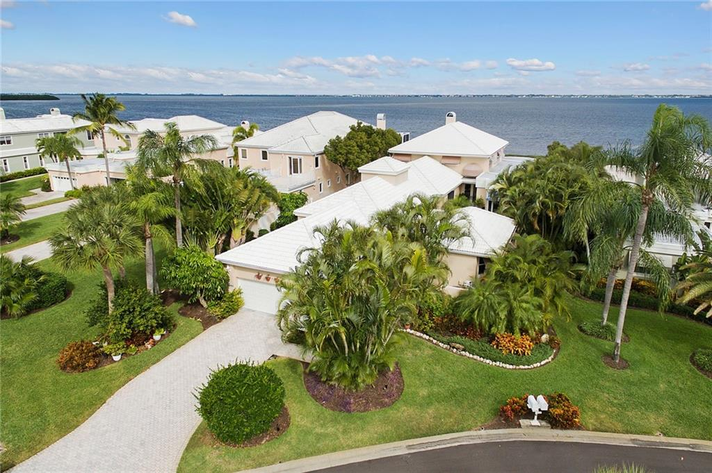 Seller Disclosure - Single Family Home for sale at 3506 Mistletoe Ln, Longboat Key, FL 34228 - MLS Number is A4422020