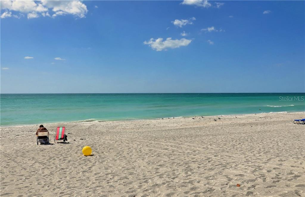 You can see for miles across the water! - Condo for sale at 4700 Gulf Of Mexico Dr #305, Longboat Key, FL 34228 - MLS Number is A4422164