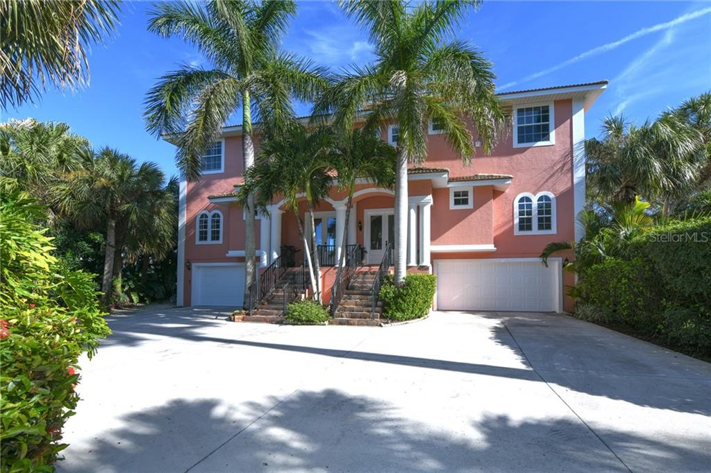 New Attachment - Condo for sale at 1249 Derby Ln #b, Sarasota, FL 34242 - MLS Number is A4422374
