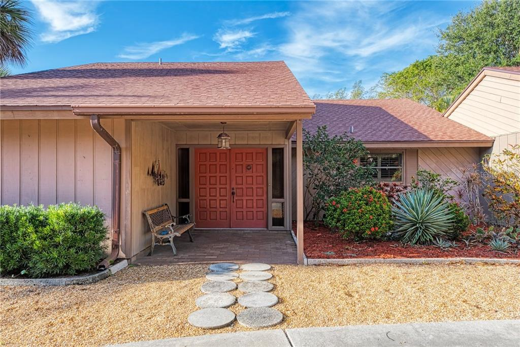 sellers property disclosure - Single Family Home for sale at 695 Tropical Cir, Sarasota, FL 34242 - MLS Number is A4422559