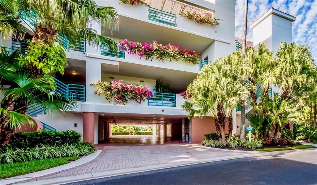 350 Gulf of Mexico Dr #217 - Condo Rider - Condo for sale at 350 Gulf Of Mexico Dr #217, Longboat Key, FL 34228 - MLS Number is A4422560
