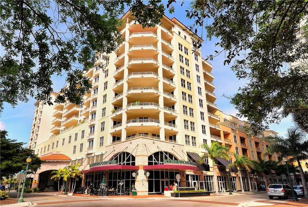 New Attachment - Condo for sale at 100 Central Ave #e915, Sarasota, FL 34236 - MLS Number is A4422683