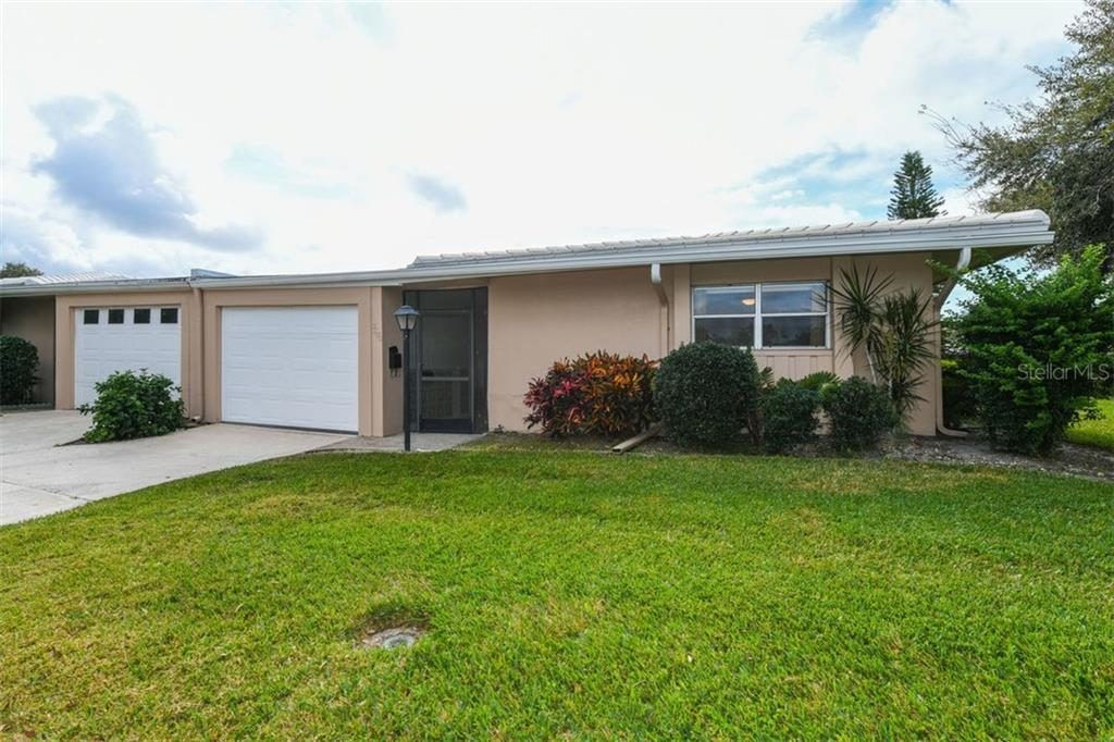 Village Green Condo Docs - Villa for sale at 3434 Medford Ln #1110, Sarasota, FL 34239 - MLS Number is A4422897