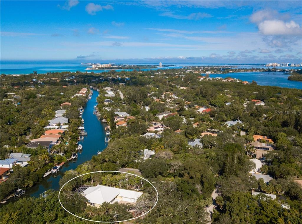 New Attachment - Single Family Home for sale at 5178 Oakmont Pl, Sarasota, FL 34242 - MLS Number is A4422909