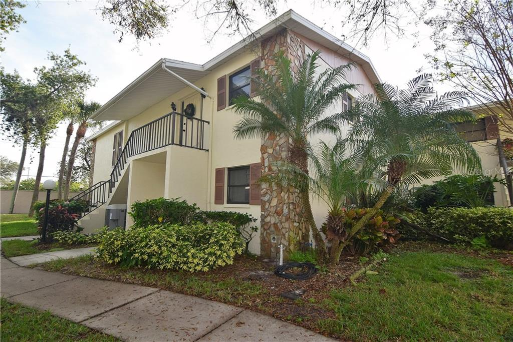 New Attachment - Condo for sale at 5400 34th St W #1c, Bradenton, FL 34210 - MLS Number is A4422914