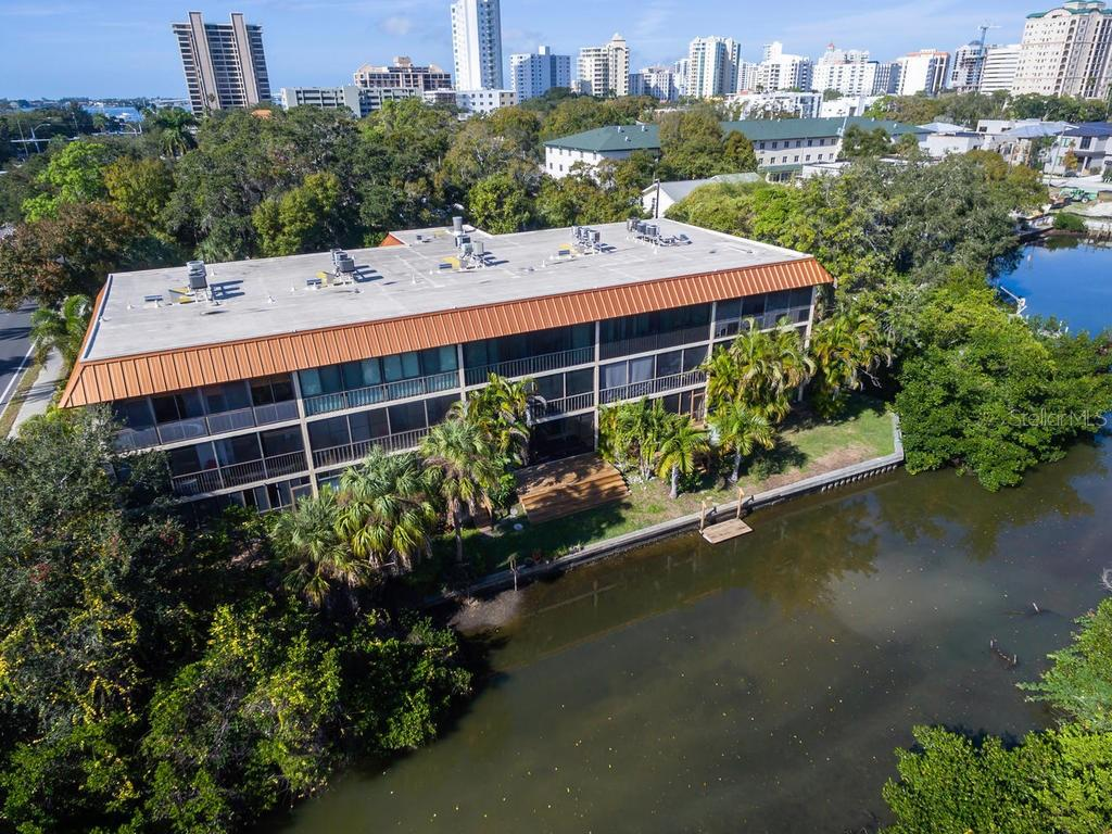 New Attachment - Condo for sale at 1650 Pine Tree Ln #103, Sarasota, FL 34236 - MLS Number is A4423064