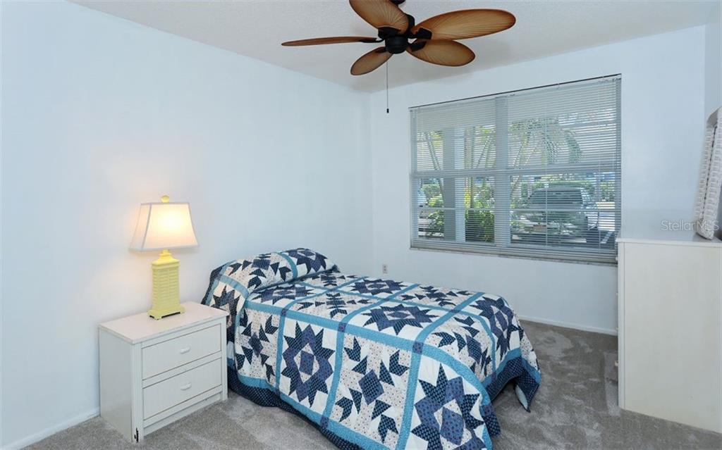 Condo for sale at 4370 Chatham Dr #g105, Longboat Key, FL 34228 - MLS Number is A4423254