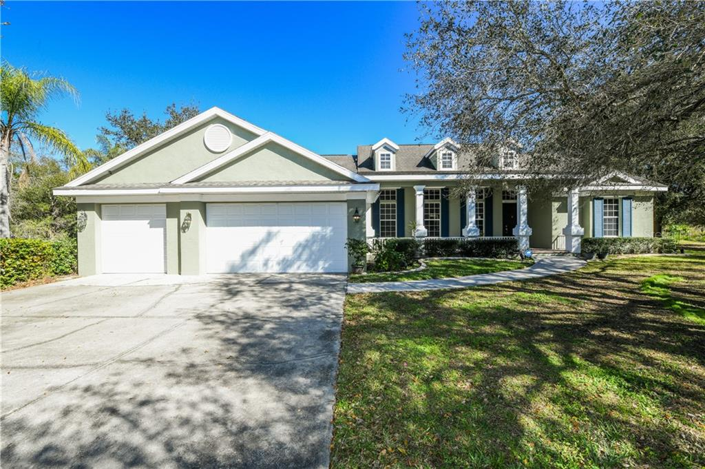 New Attachment - Single Family Home for sale at 4793 Baycedar Ln, Sarasota, FL 34241 - MLS Number is A4423703