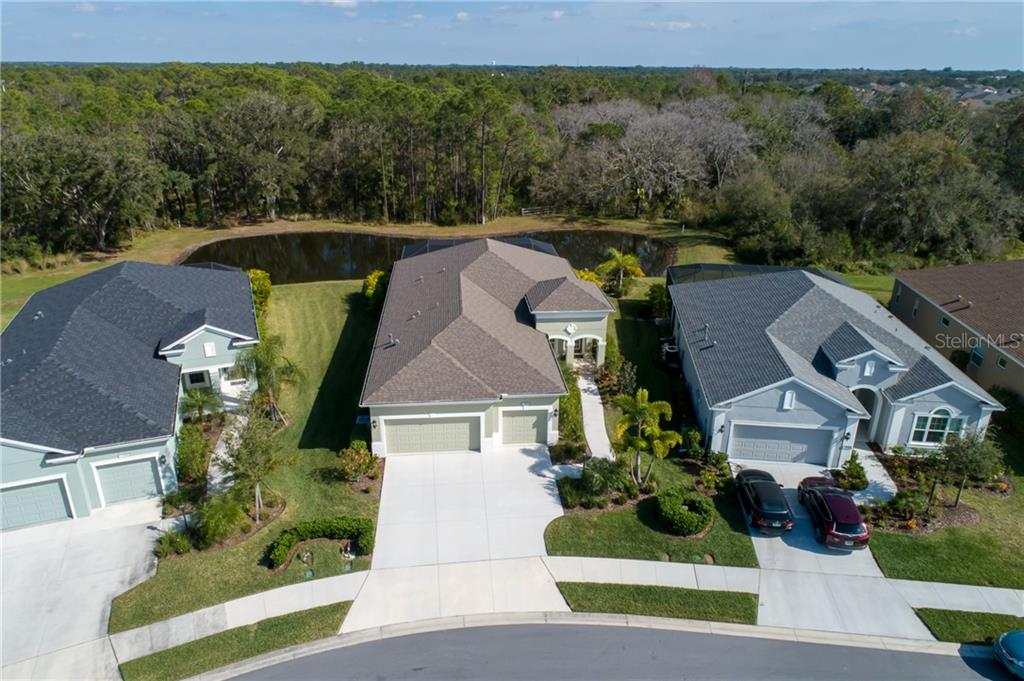 misc discl - Single Family Home for sale at 1914 Crooked Lake Cir, Bradenton, FL 34211 - MLS Number is A4423785