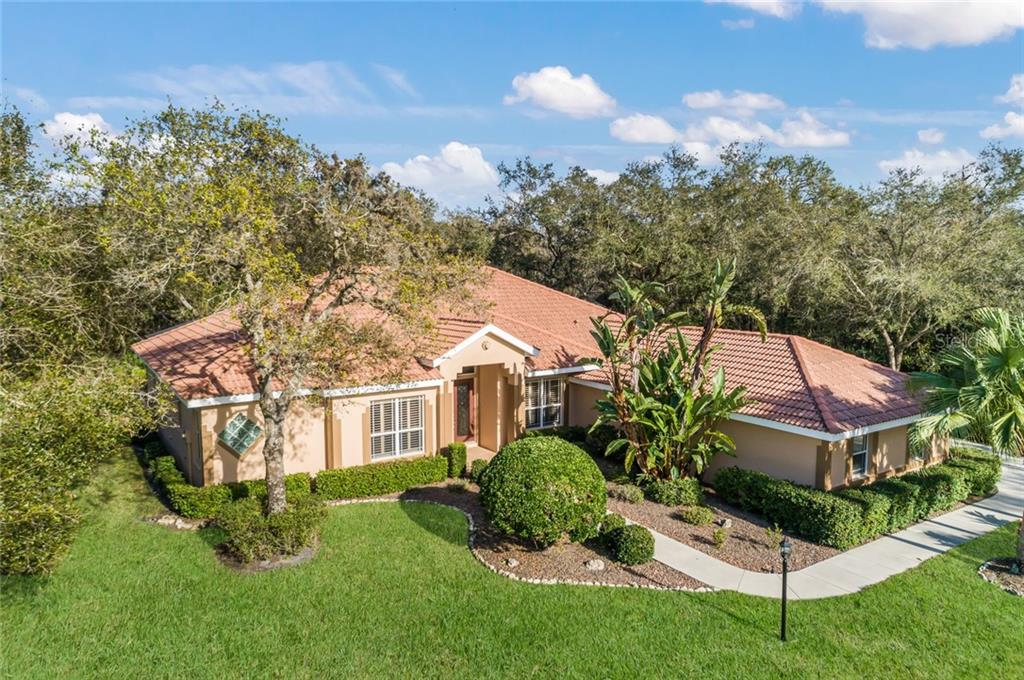 Misc Discl - Single Family Home for sale at 9088 Misty Creek Dr, Sarasota, FL 34241 - MLS Number is A4423803