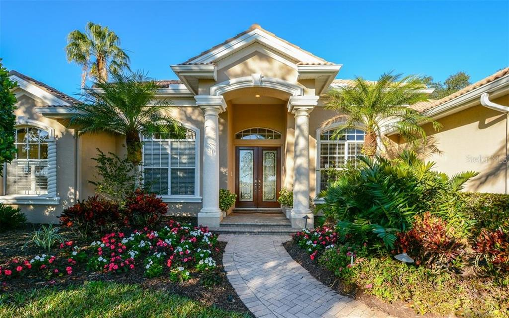 FAQ - Single Family Home for sale at 2522 Tom Morris Dr, Sarasota, FL 34240 - MLS Number is A4423908