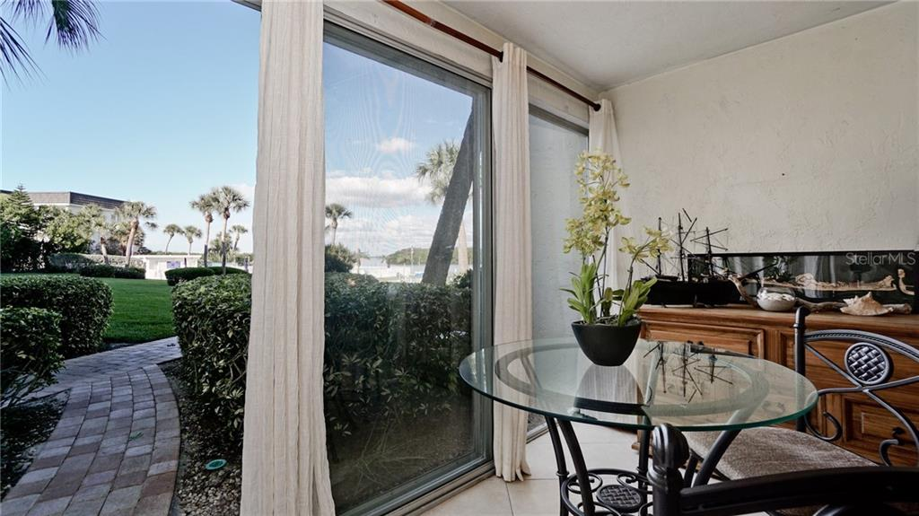New Attachment - Condo for sale at 600 Sutton Pl #101, Longboat Key, FL 34228 - MLS Number is A4423973