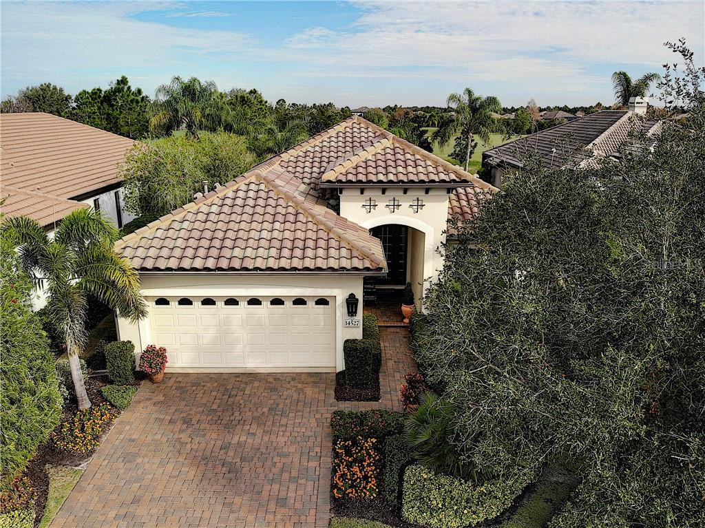 New Attachment - Single Family Home for sale at 14527 Leopard Creek Pl, Lakewood Ranch, FL 34202 - MLS Number is A4424038