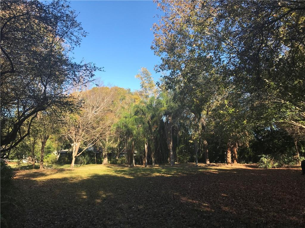 New Attachment - Vacant Land for sale at Ivanhoe St, Sarasota, FL 34231 - MLS Number is A4424450