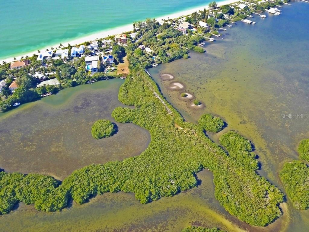New Attachment - Vacant Land for sale at Casey Key Rd, Nokomis, FL 34275 - MLS Number is A4424478