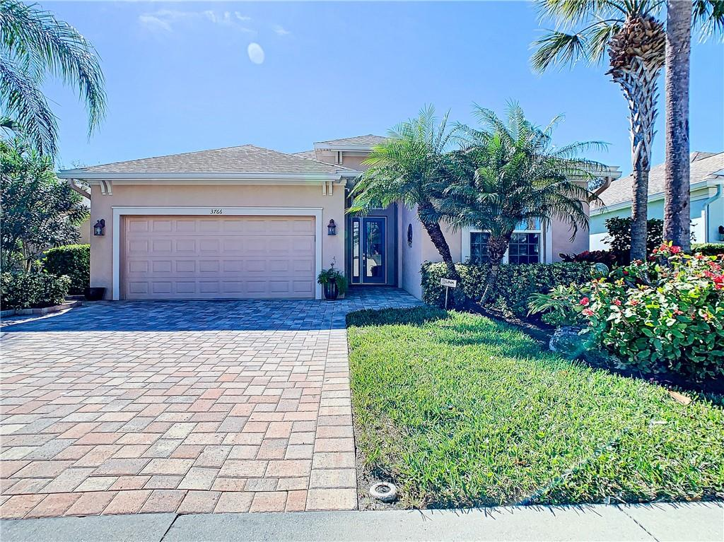 New Attachment - Single Family Home for sale at 3766 Summerwind Cir, Bradenton, FL 34209 - MLS Number is A4424998