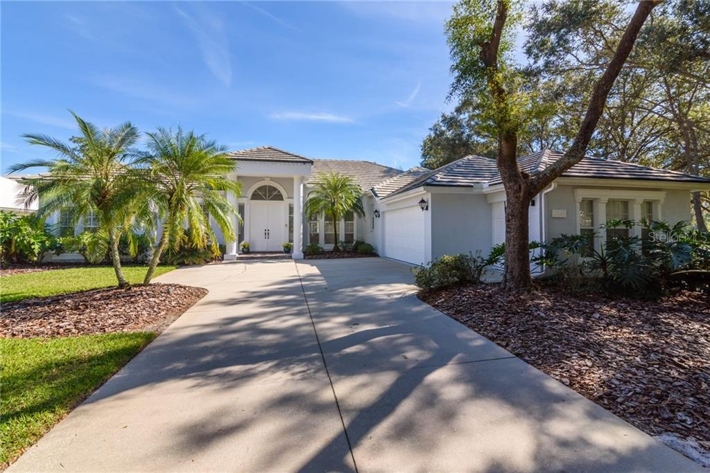 Misc Discl - Single Family Home for sale at 7535 Eaton Ct, University Park, FL 34201 - MLS Number is A4425022