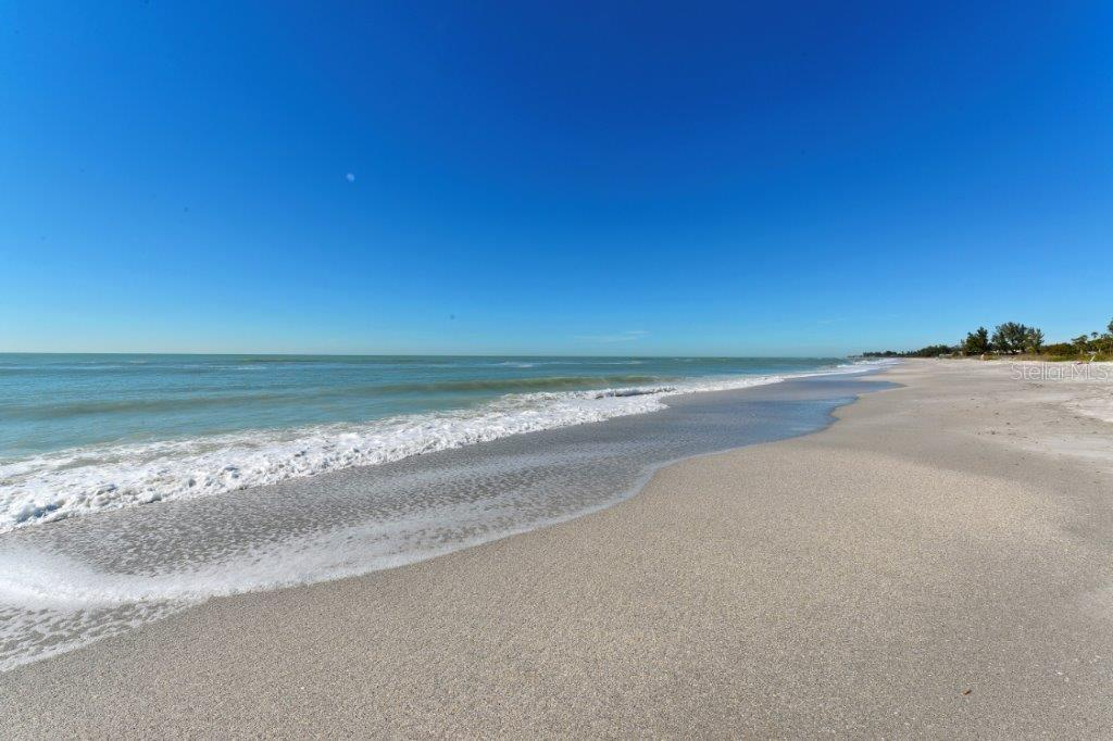 Condo for sale at 5393 Gulf Of Mexico Dr #217, Longboat Key, FL 34228 - MLS Number is A4425253