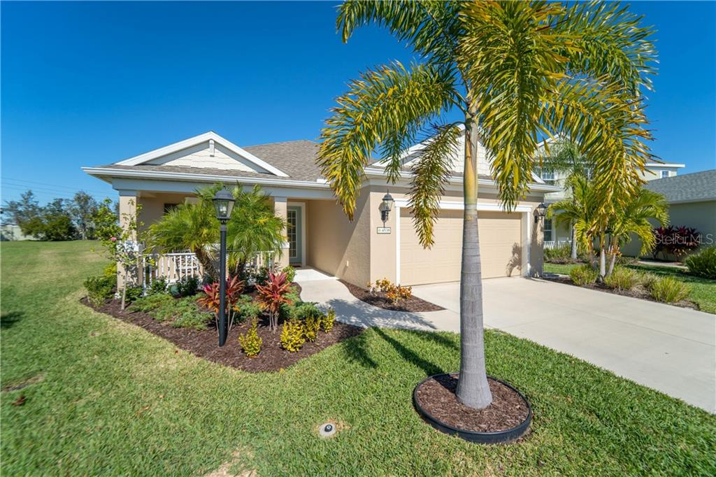 Disclosures - Single Family Home for sale at 4538 Cedar Brush Ter, Sarasota, FL 34243 - MLS Number is A4426045