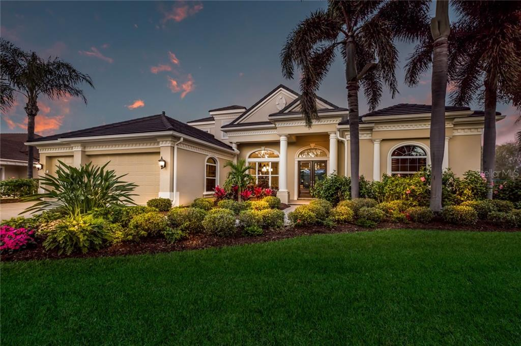 New Attachment - Single Family Home for sale at 5351 Hunt Club Way, Sarasota, FL 34238 - MLS Number is A4426147