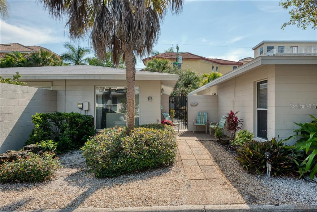 New Attachment - Villa for sale at 6005 Midnight Pass Rd #s9, Sarasota, FL 34242 - MLS Number is A4426360