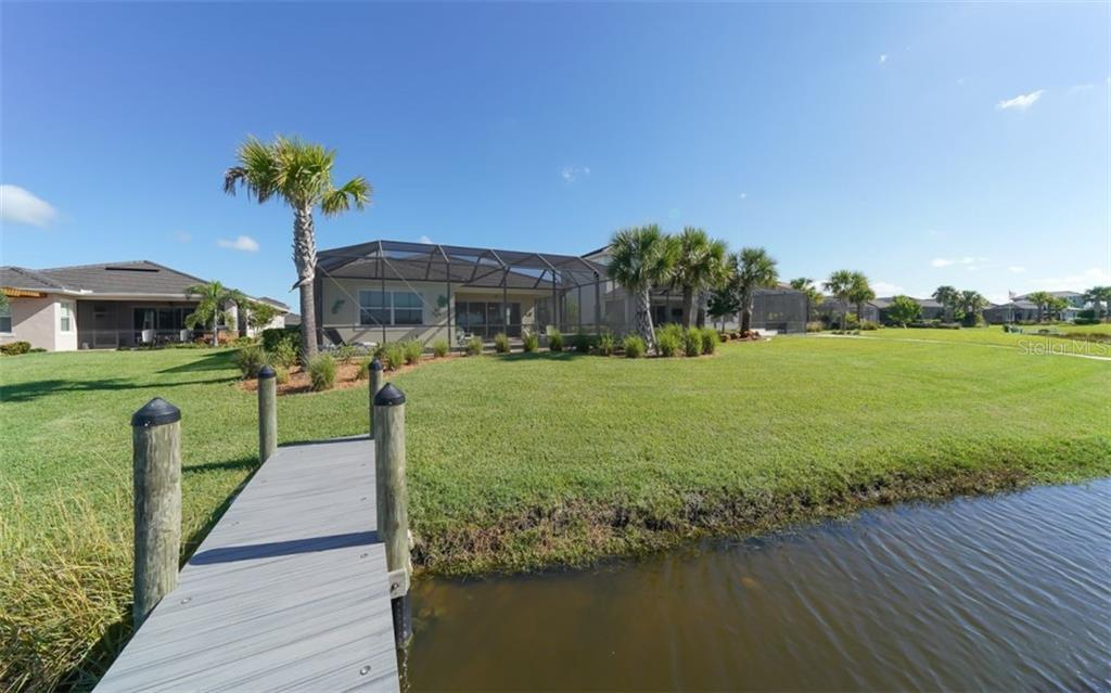 Single Family Home for sale at 1114 Bearing Ct, Bradenton, FL 34208 - MLS Number is A4426532