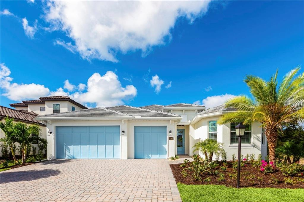 New Attachment - Single Family Home for sale at 7761 Sandhill Lake Dr, Sarasota, FL 34241 - MLS Number is A4426571
