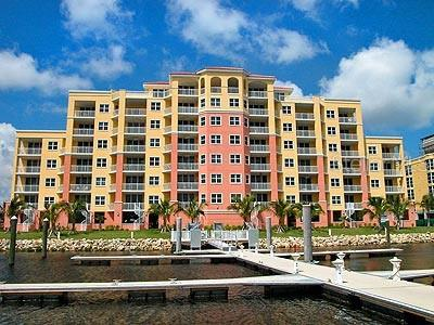Misc Discl - Condo for sale at 610 Riviera Dunes Way #308, Palmetto, FL 34221 - MLS Number is A4426682