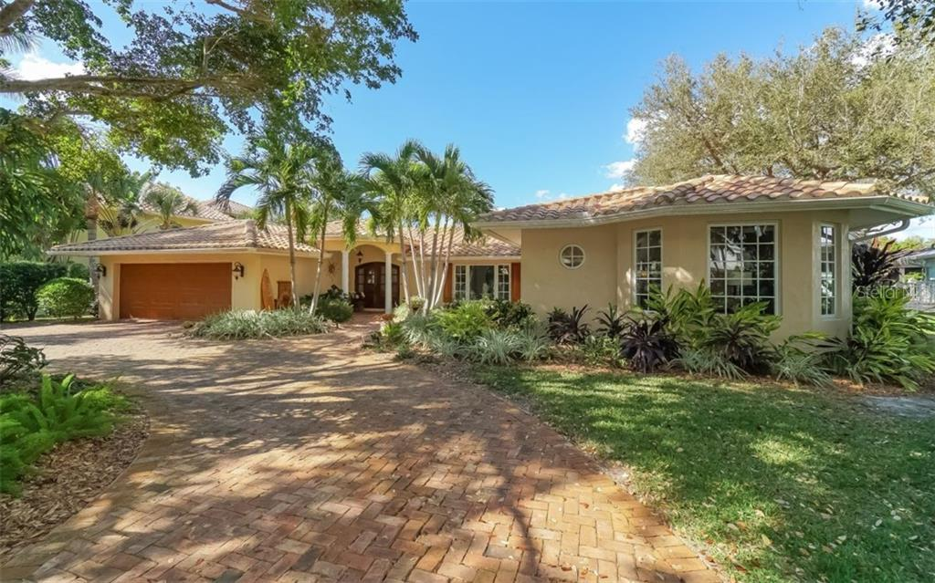 New Attachment - Single Family Home for sale at 619 Tremont St, Sarasota, FL 34242 - MLS Number is A4426859