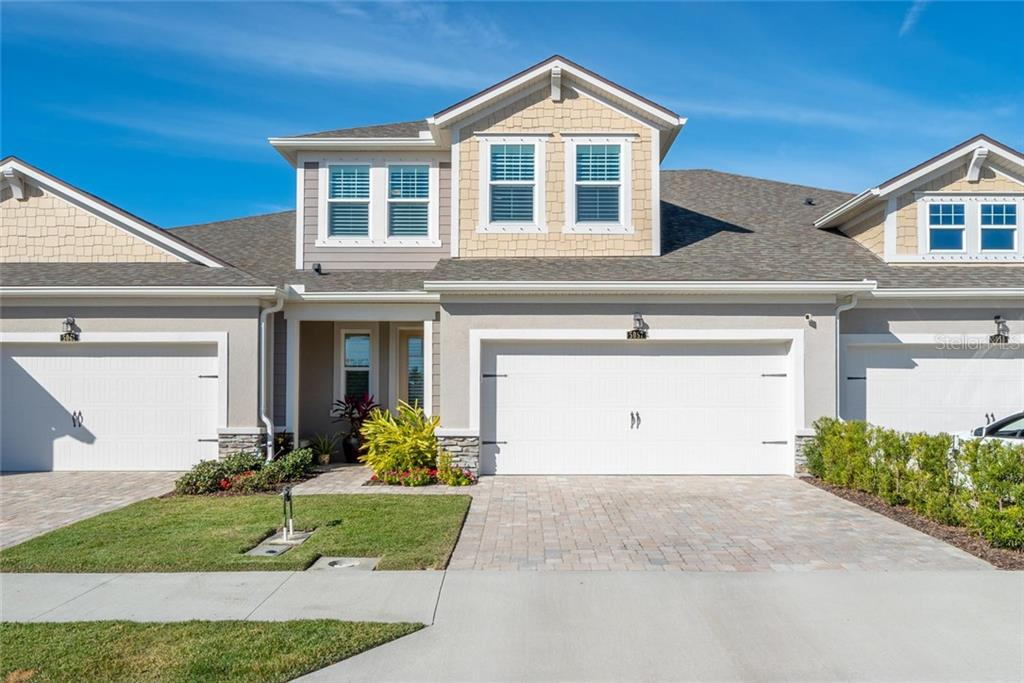 New Attachment - Townhouse for sale at 5057 Deuce St, Sarasota, FL 34232 - MLS Number is A4427163