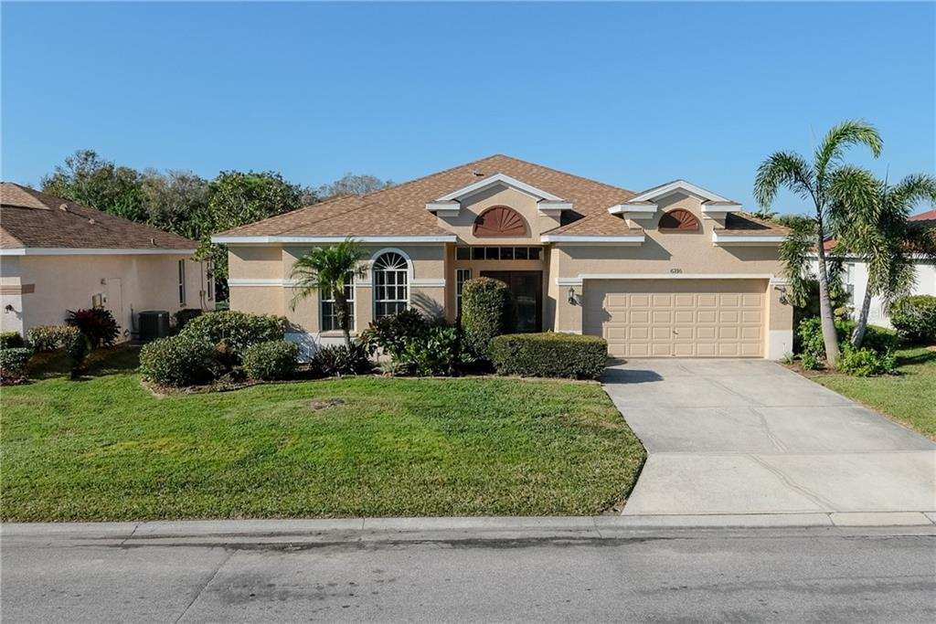 New Attachment - Single Family Home for sale at 6216 Weymouth Dr, Sarasota, FL 34238 - MLS Number is A4427198