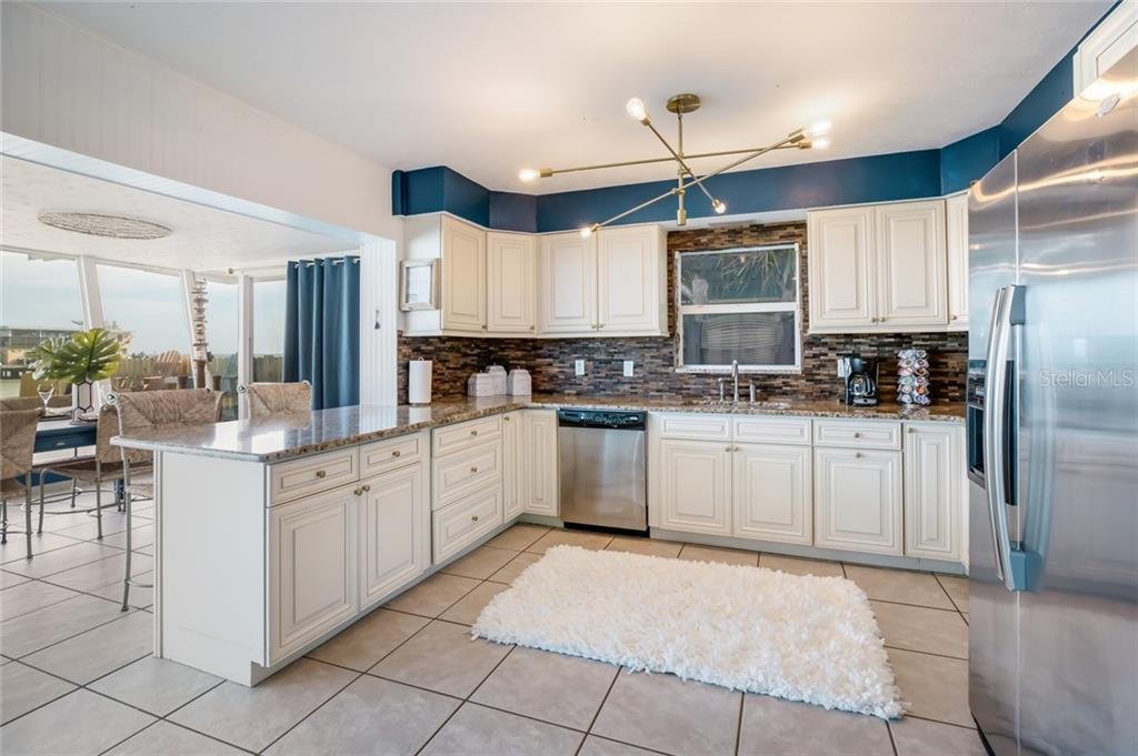 Single Family Home for sale at 871 N Shore Dr, Anna Maria, FL 34216 - MLS Number is A4427272