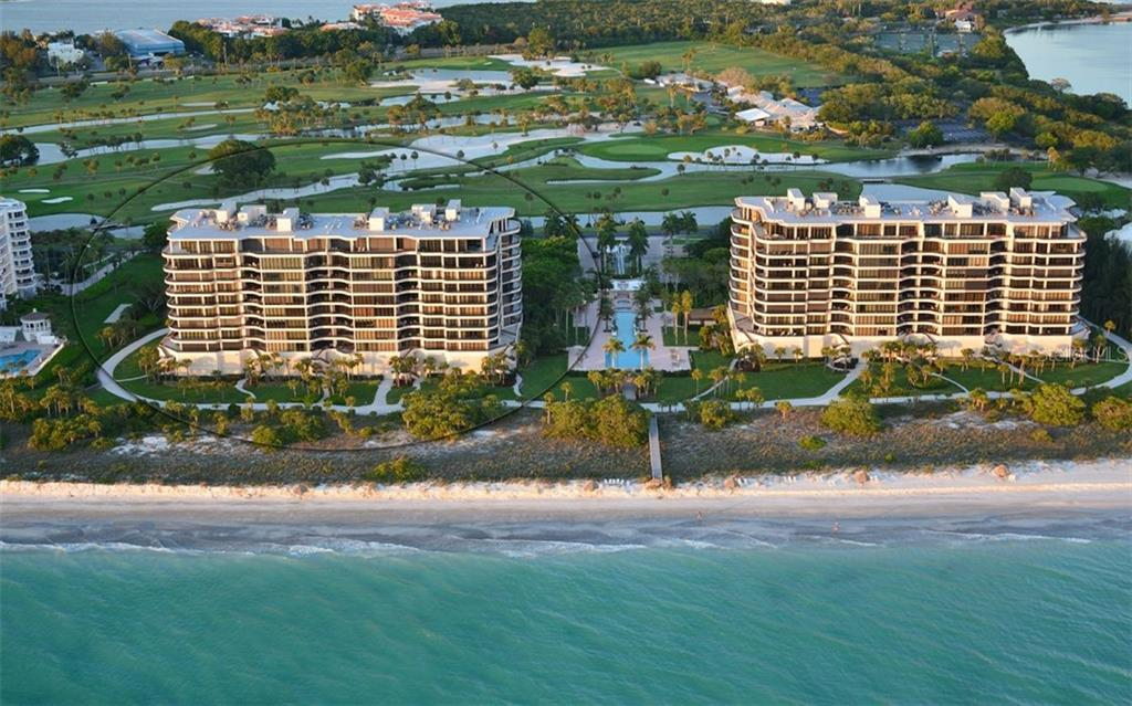 New Attachment - Condo for sale at 435 L Ambiance Dr #k405, Longboat Key, FL 34228 - MLS Number is A4427680