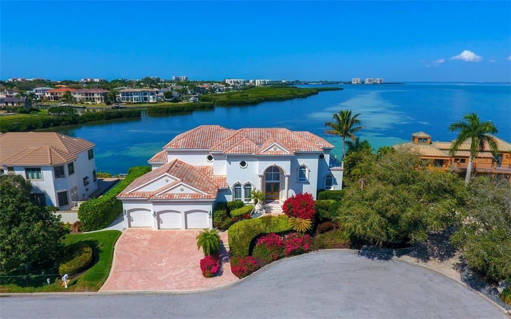 New Attachment - Single Family Home for sale at 591 Putter Ln, Longboat Key, FL 34228 - MLS Number is A4427895