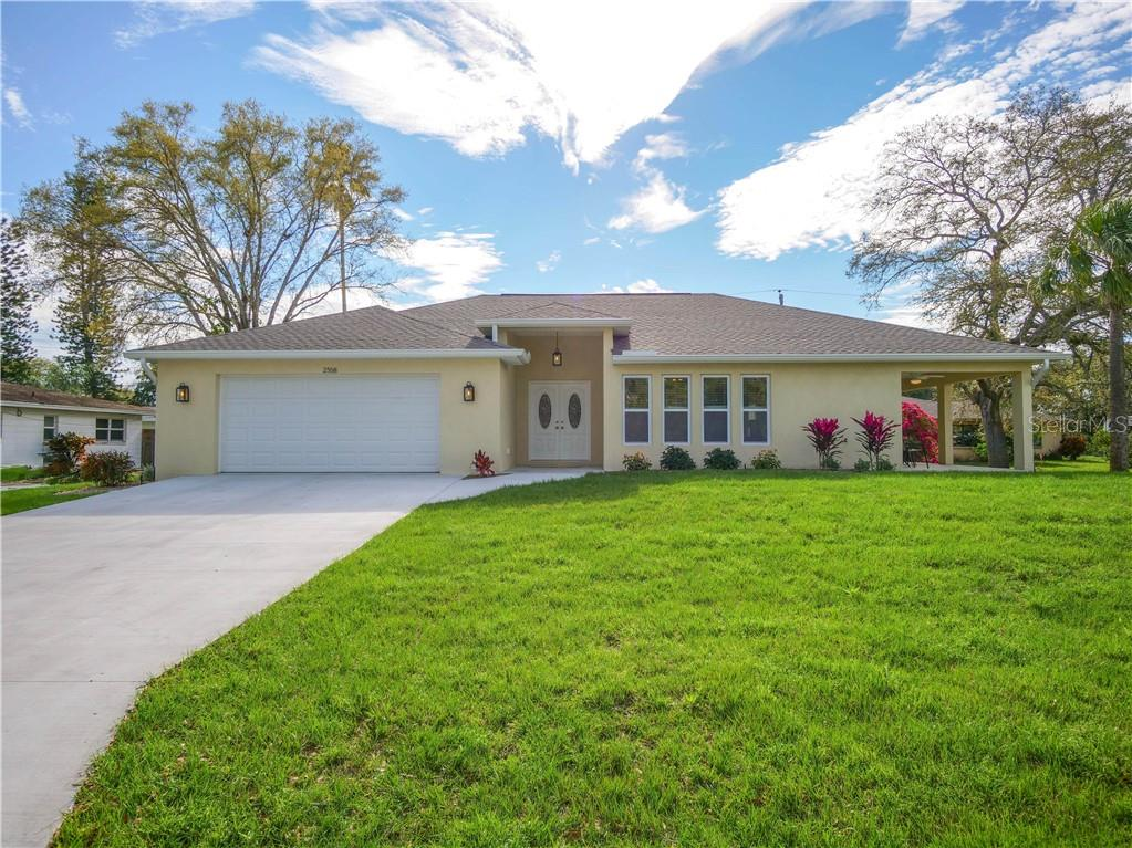 New Attachment - Single Family Home for sale at 2558 Oneida Rd, Venice, FL 34293 - MLS Number is A4428145
