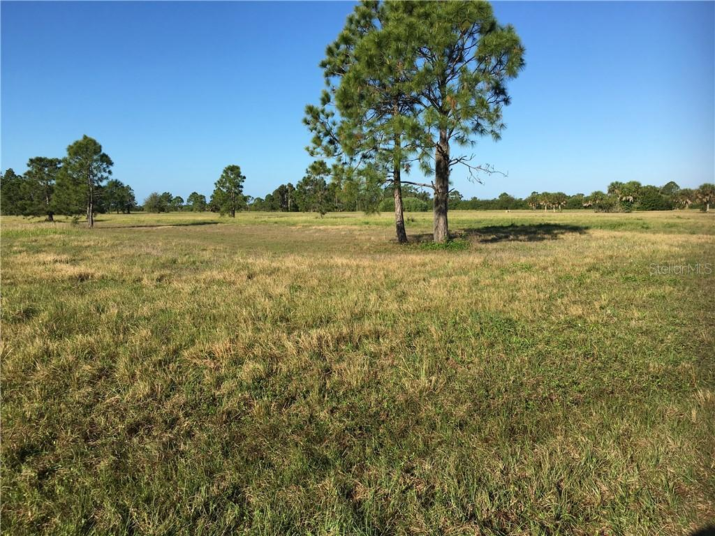 Vacant Land for sale at 12139 Sea-Robin Ln, Placida, FL 33946 - MLS Number is A4428626