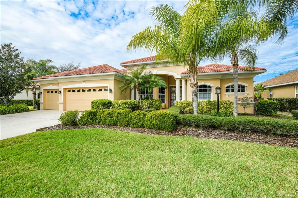 Misc Discl - Single Family Home for sale at 6610 Coopers Hawk Ct, Lakewood Ranch, FL 34202 - MLS Number is A4428788