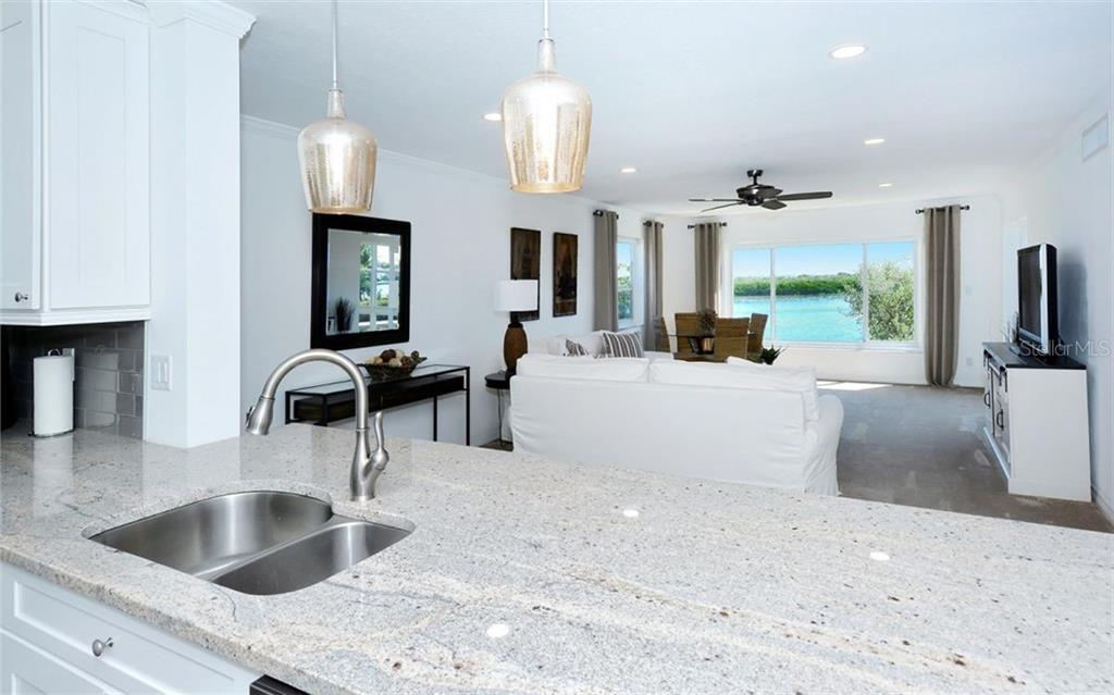 Lead Based Paint Addendum - Condo for sale at 4500 Gulf Of Mexico Dr #301, Longboat Key, FL 34228 - MLS Number is A4428829