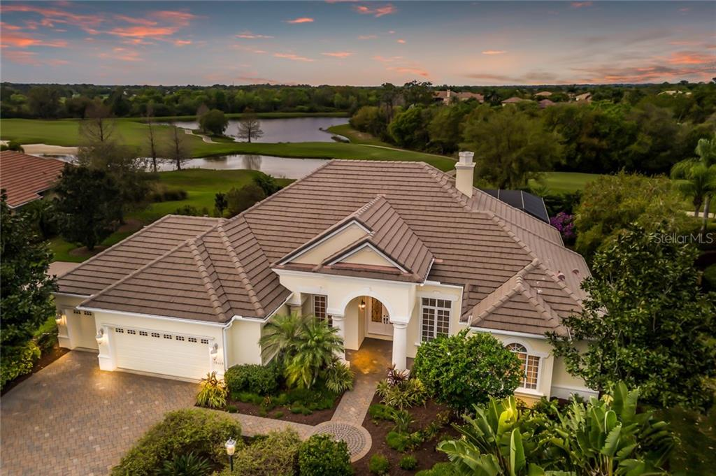 Misc Discl - Single Family Home for sale at 13505 Blythefield Ter, Lakewood Ranch, FL 34202 - MLS Number is A4429091