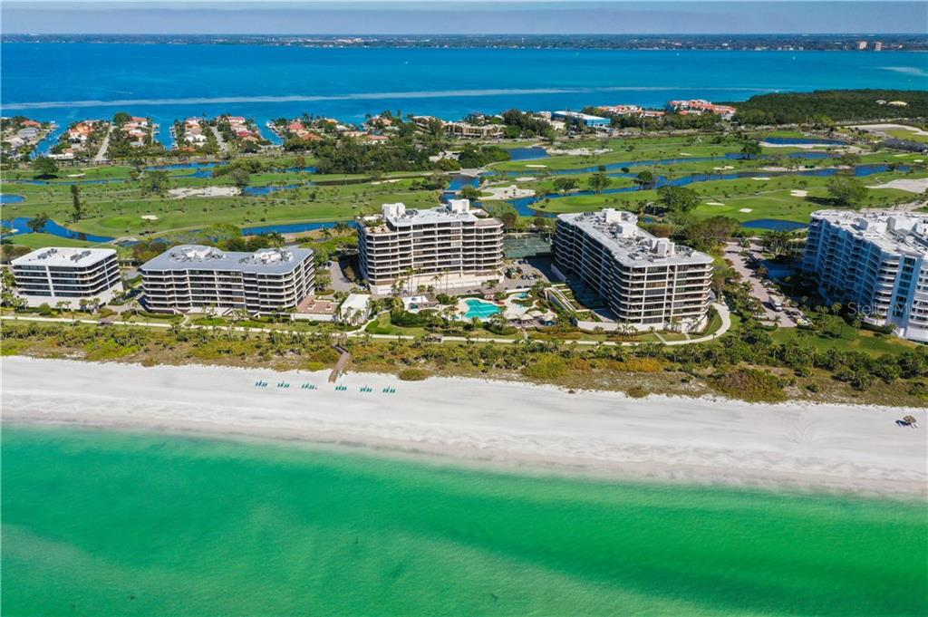 New Attachment - Condo for sale at 545 Sanctuary Dr #a403, Longboat Key, FL 34228 - MLS Number is A4429552