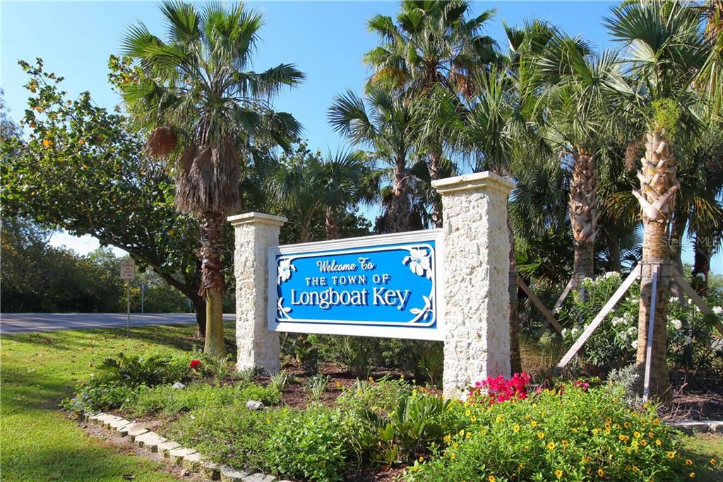 Condo for sale at 545 Sanctuary Dr #a403, Longboat Key, FL 34228 - MLS Number is A4429552