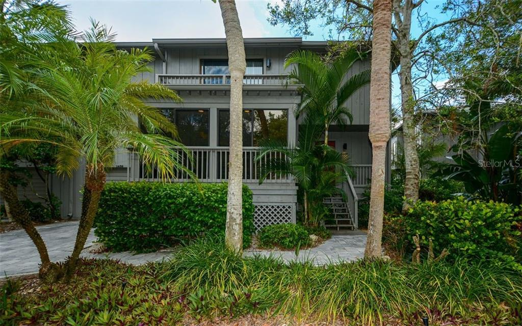 New Attachment - Condo for sale at 1459 Landings Cir #63, Sarasota, FL 34231 - MLS Number is A4429749