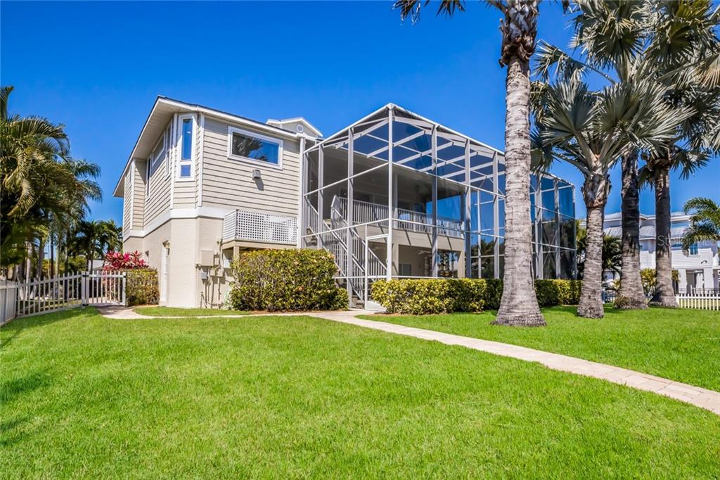 New Attachment - Single Family Home for sale at 702 Norton St, Longboat Key, FL 34228 - MLS Number is A4430196