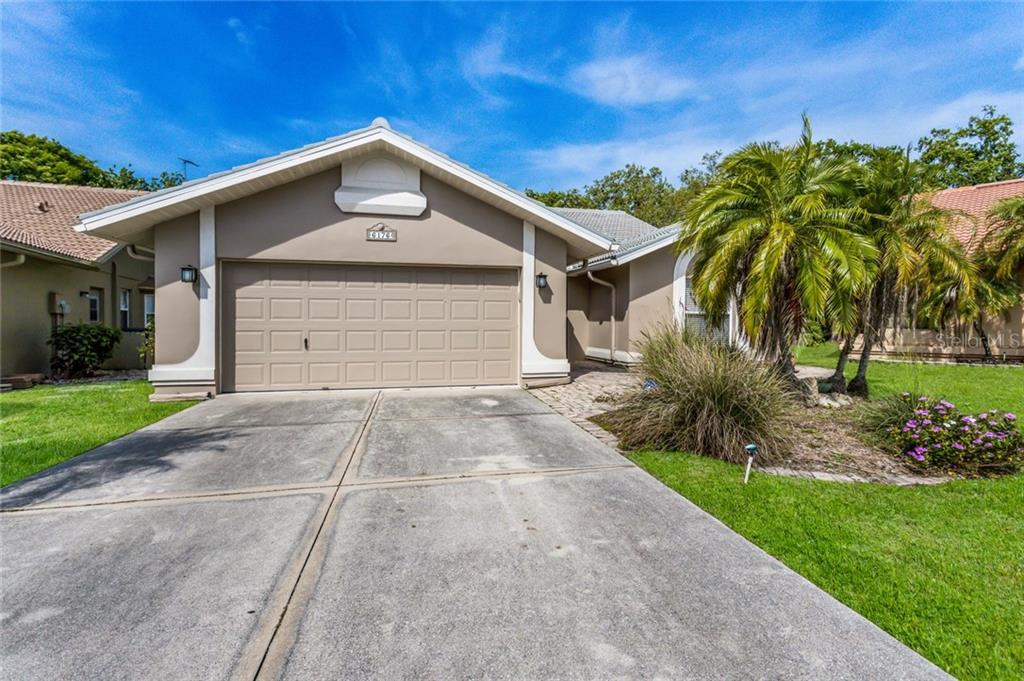 Longwood Run Articles of Inc - Single Family Home for sale at Address Withheld, Sarasota, FL 34243 - MLS Number is A4430200
