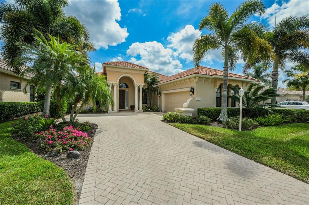 Misc Discl - Single Family Home for sale at 7171 Whitemarsh Cir, Lakewood Ranch, FL 34202 - MLS Number is A4430218