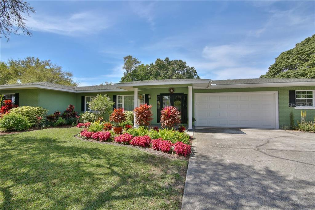 New Attachment - Single Family Home for sale at 1008 59th St Nw, Bradenton, FL 34209 - MLS Number is A4430351